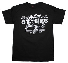 Brand New Rolling Stones Tumbling Dice T-Shirt - $21.49