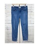 Paige | Transcend Verdugo Ankle Ultra Skinny Jeans - $45.00