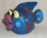 Cartoon_character_funny-face_blue_fish_coin_bank_018_thumb155_crop