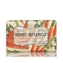 Nesti Dante Horto Botanico Carrot Soap 250g 8.80 oz - $9.00