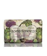 Nesti Dante Horto Botanico Artichoke Soap 250g 8.80 oz - $9.00