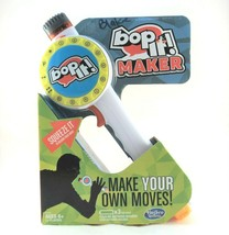 Hasbro Bop It! Maker Game - $8.80