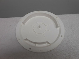 GE General Electric Microwave Oven Stirrer Cover WB06X10814 with rivit - $19.99
