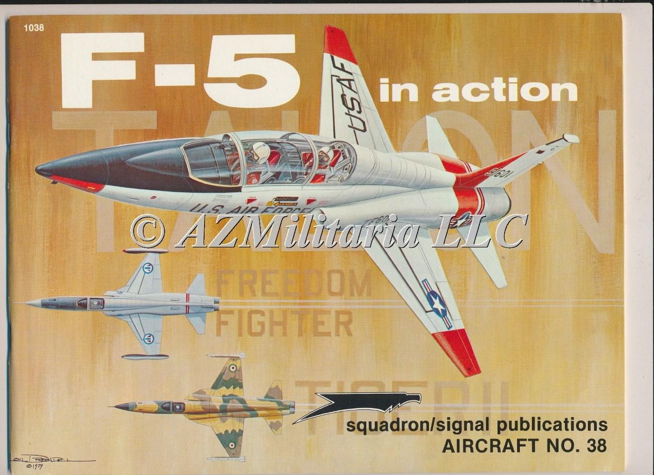 Ssp0062f