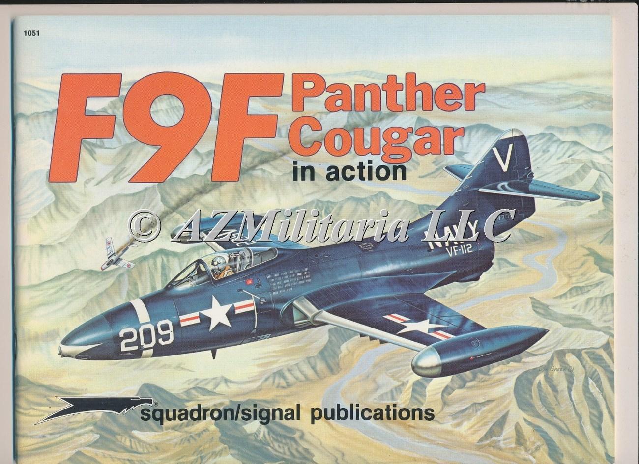 Ssp0066f