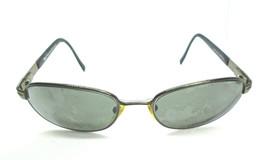Persol Rx Sunglass Eyeglass Frames 2079-S 54-18-135 618/47 Prescription Glasses - $39.99