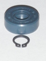 Breadman Bread Maker Pan Seal & Snap Ring for 4-Rivet Model TR900S (8MSR) - $13.09