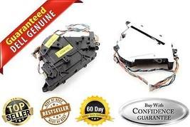 Dell 2230d 2230dn 2330dn 3330dn 3333dn Printhead Laser Scanning Unit LSU... - $94.49