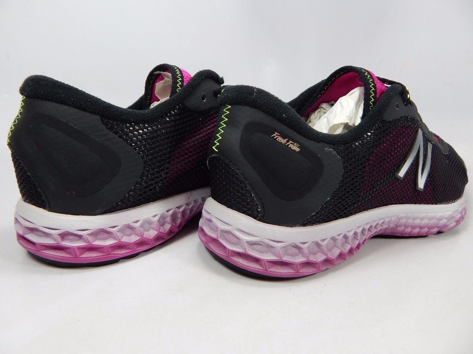 New Balance 822 Fresh Foam Women's Cross Training Shoes Size US 9 M (B) EU 40.5