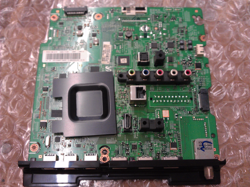 Bn94 06167 A Main Board From Samsung Un32 and 50 similar items