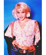 Christina Applegate Married with Children 4x6 Photo 5990 - $3.99