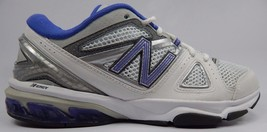 New Balance 1012 Women's Cross Training Shoes Size US 9 M (B) EU 40.5 WX1012WB