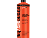 Color safe strengthening shampoo 33 thumb155 crop