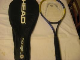 Head Pro Lite Extra Long Tennis Racket - $17.00