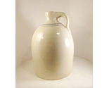 Marshall pottery gallon jug 01a thumb155 crop