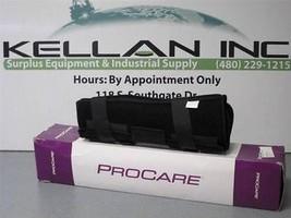 "ProCare 79-80010  14"" 3-Panel Knee Splint for Immobilization of Knee - $21.78"