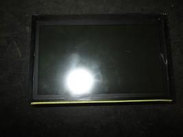 11 12 Infiniti Nissan Information Display Screen #28091 1 Bu0 A *See Item* - $37.13