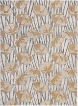 9x12 Designer Arts & Crafts William Morris Plus... - $1,679.00