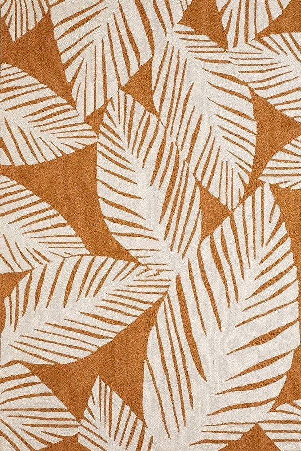 "5x8 5 x 7 6"" Tropical Beach Coastal Palms Indoor"