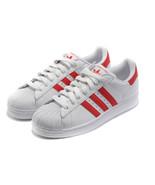 Adidas Sneaker sample item