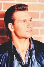 Patrick Swayze Next of Kin 4x6 Photo 7566 - $3.99
