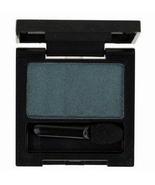 Revlon Eye Shadow Single, Peacock Lustre, satin dark blue green full size  - €7,05 EUR