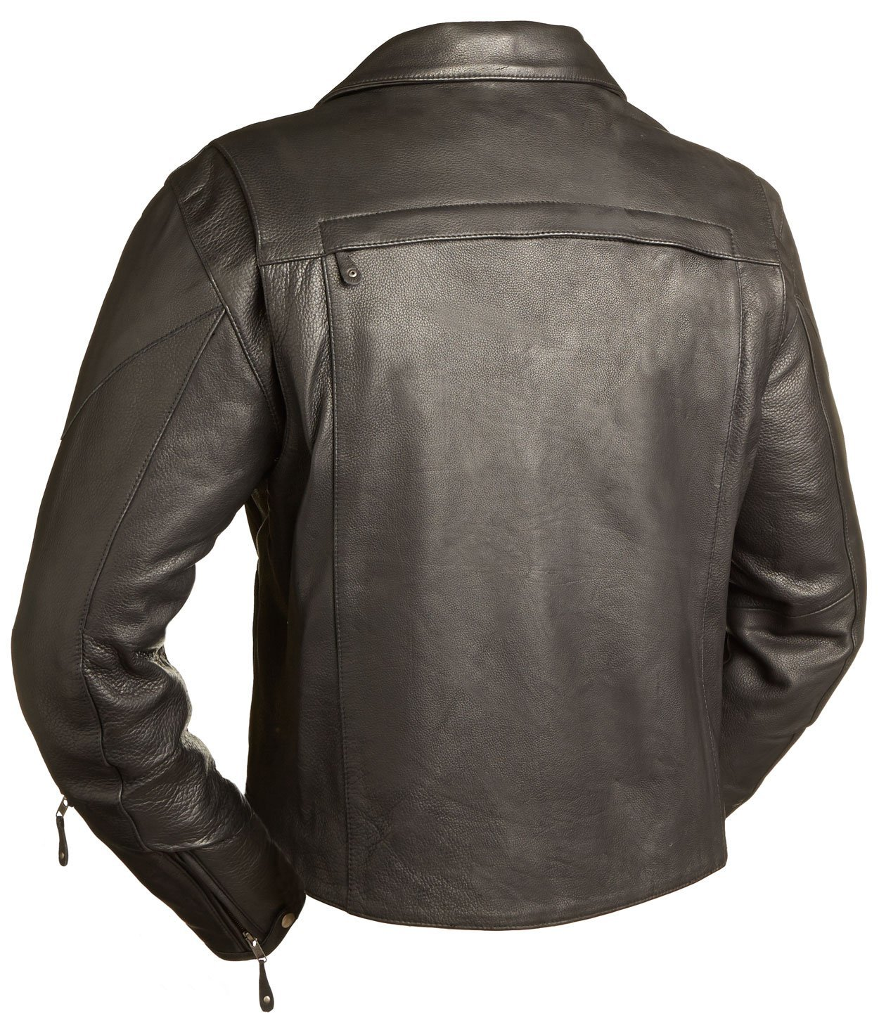 old school motorcycle jacket jewelry watches. Black Bedroom Furniture Sets. Home Design Ideas