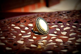 Love Ring Extra Fast Powerful Marid Djinn / Jinn / Genie ~Hamjada~ Haunted - $699.00