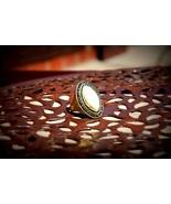 LOVE RING EXTRA FAST POWERFUL MARID DJINN / JINN / GENIE ~HAMJADA~ HAUNTED - $699.00