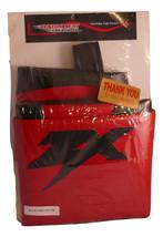 04 05 Ninja ZX 10R ZX Line Sport Bike Seat Cove... - $10.00