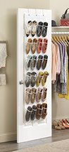 Home Organization Shoe Organizer Whitmor Crysta... - $0.00