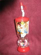 Walt Disney Jake and the Pirates Sippy Cup. BPA free. Brand New  Original - $13.99