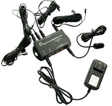 Consumer Electronic Remote Control BAFX Products IR Repeater extender Kit - $38.97