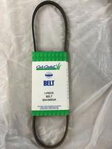 MTD/Cub Cadet  Belt   954-04003A - $9.17