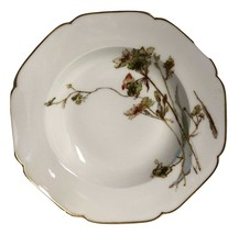 10 inch plate H & Co L store mark Made in France for Bennett Brothers Liverpool - $24.99