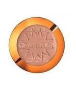 L'Oreal Glam Bronze Terra 03 Caribbean Sun - $9.99