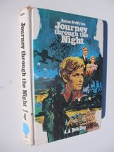 A New Day (Journey Through the Night, Vol. 4) [Hardcover] DeVries, Anne