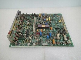 Warranty Ge Circuit Board 44A717618-001 r03/3 va-4 44A297086-G03 - $495.00