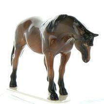 Hagen Renaker Specialty Horse Mare Ceramic Figurine image 12