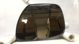 2005 Mazda 5 Driver Left Side View Power Door Mirror 22990 - $77.60