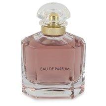 Guerlain Mon Guerlain Perfume 3.3 Oz Eau De Parfum Spray image 4