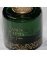 Jessica Simpson Fancy Nights 1oz Women's Eau de Parfum Spray - $10.01