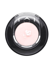 Lancome Color Design Pink Pearls Matte Eyeshadow 0.042 oz - $16.50