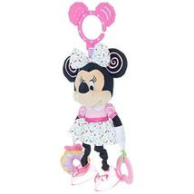 Disney Baby Minnie Mouse On The Go Pull Down Activity Toy - $19.99