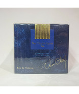 Van Cleef by Van Cleef & Arpels 1.6 oz / 50 ml Eau De Toilette spray for... - $168.30
