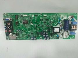 Magnavox A4AF1MMA-001 Main Unit - $32.35