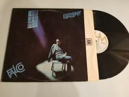 Falco - Einzelhaft - LP Record   EX VG - £5.45 GBP
