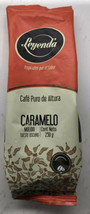 Leyenda Costa Rican Coffee - Caramel 250grams - $15.84