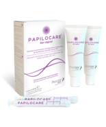 Papilocare® Vaginal Gel 2 Tubes X 40 Ml - $76.48