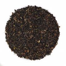 Darjeeling Castleton tgbop(ch) special Second Flush Tea Healthy Herbal B... - $22.20+